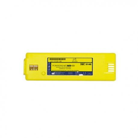 BATTERIE POWERHEART G3/9146-302